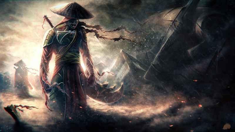 My Epic Ninja of AWSOMENESS! by Alyssa4297 on DeviantArt