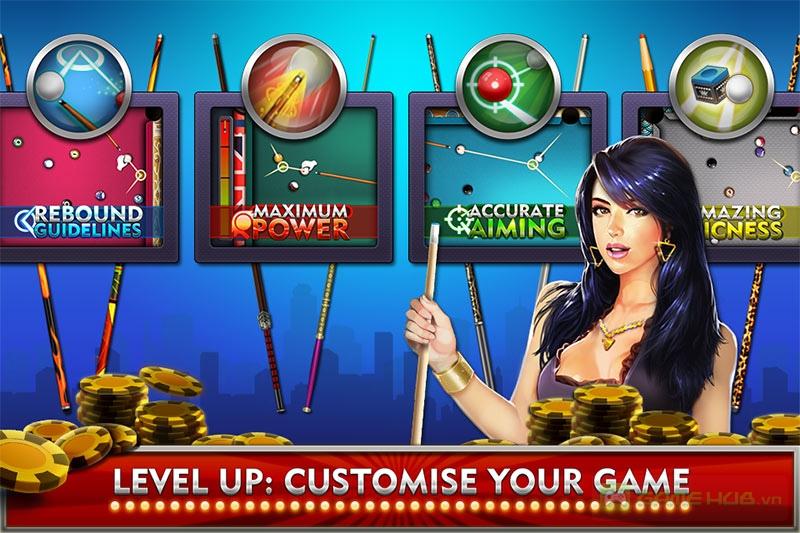 gamehub casino