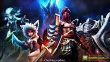 Hướng dẫn Heroes of Order & Chaos cơ bản (P.1) – Hero và Class