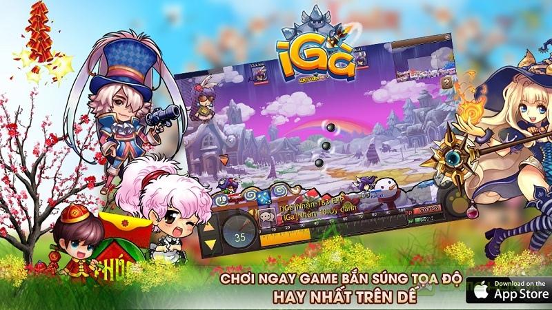 iGà - Game thủ Việt trải lòng về 1 tuần lạc đường ở Thái Lan