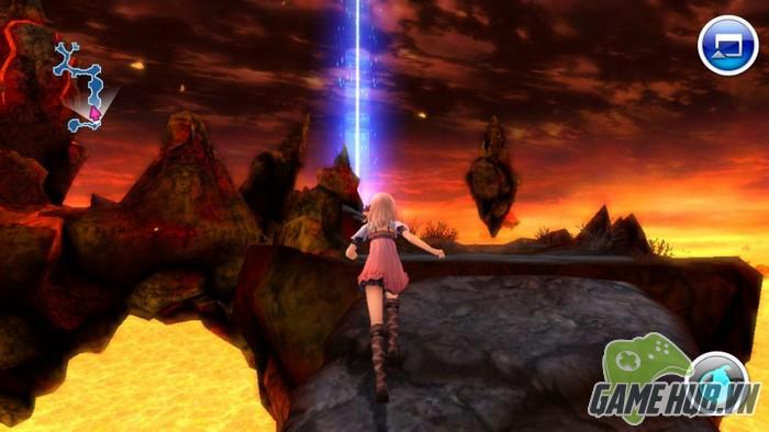 GameHubVN-Bom-tan-nhap-vai-Chaos-Rings-3-chinh-thuc-duoc-thong-bao-4.jpg