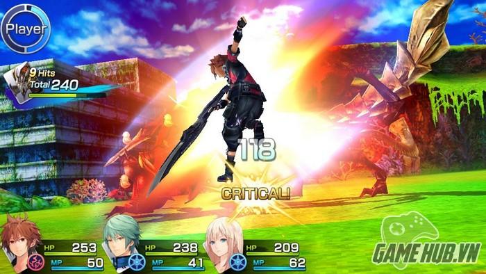 GameHubVN-Bom-tan-nhap-vai-Chaos-Rings-3-chinh-thuc-duoc-thong-bao-6.jpg
