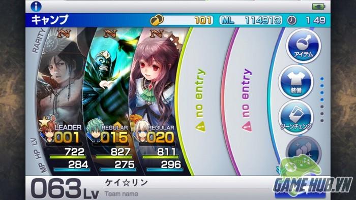 GameHubVN-Bom-tan-nhap-vai-Chaos-Rings-3-chinh-thuc-duoc-thong-bao-7.jpg