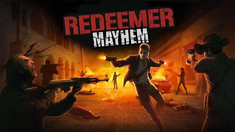 Redeemer mayhem, game ban sung, game hanh dong, ban sung goc nhin thu ba, tps, game hay, game 3d, Android, Link tai, link download, down game, tai game, tai game mien phi, game mien phi, download game, Top game mobile, top game mobile free, top game mobile mien phi, top game mobile khủng free, top game mobile khung free, Tải game mobile, tai game mobile, tải game mobile free, tai game mobile free, download game mobile, download game mobile free, gmo, game mobile online, kinh nghiệm chơi game mobile, kinh nghiem choi game mobile, review game mobile, bí kíp game mobile, bi kip game mobile