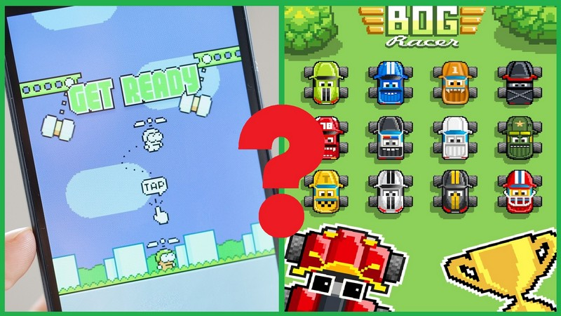 swing copters, flappy bird, Nguyen Ha Dong, dotgears, Bog Racer, Open Name Ltd, game 2d, iOS, Android, Top game mobile, top game mobile free, top game mobile mien phi, top game mobile khủng free, top game mobile khung free, Tải game mobile, tai game mobile, tải game mobile free, tai game mobile free, download game mobile, download game mobile free, gmo, game mobile online, kinh nghiệm chơi game mobile, kinh nghiem choi game mobile, review game mobile, bí kíp game mobile, bi kip game mobile, nguyen ha dong