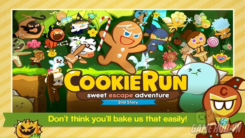 line, LINE Messenger, LINE Cookie Run, LINE Ranger, LINE: Disney Tsum Tsum, android, ios, game hot, mini game