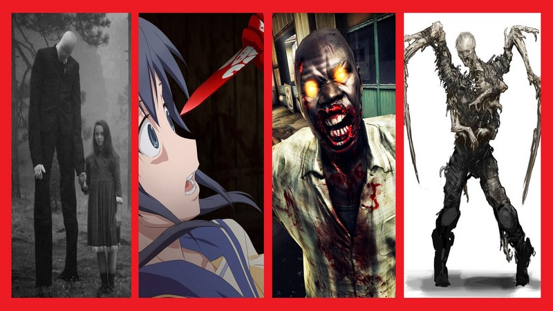 corpse party, Dead Trigger 2, Limbo, Dead space, Slender man, Creepypasta, game kinh di, game hanh dong, game hay, game 2d, game 3d, iOS, Android, game ban sung, game platform, Link tai, link download, down game, download game, link tai, tai game, tai game mien phi, game mien phi, Top game mobile, top game mobile free, top game mobile mien phi, top game mobile khủng free, top game mobile khung free, Tải game mobile, tai game mobile, tải game mobile free, tai game mobile free, download game mobile, download game mobile free, gmo, game mobile online, kinh nghiệm chơi game mobile, kinh nghiem choi game mobile, review game mobile, bí kíp game mobile, bi kip game mobile