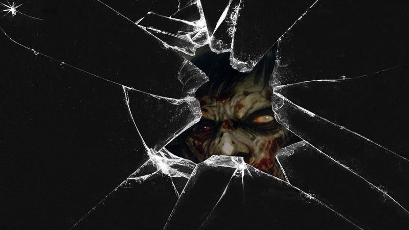 [Truyện 18+] World War Z Kỳ 24: Bạn làm gì khi Zombie tấn công gia đình?