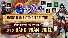 mong tay du, mộng tây du, gmo, ios, android, event, mmo, tai game, tai ve, download, Top game mobile, top game mobile free, top game mobile mien phi, top game mobile khủng free, top game mobile khung free, Tải game mobile, tai game mobile, tải game mobile free, tai game mobile free, download game mobile, download game mobile free, game mobile online, kinh nghiệm chơi game mobile, review game mobile, bí kíp game mobile