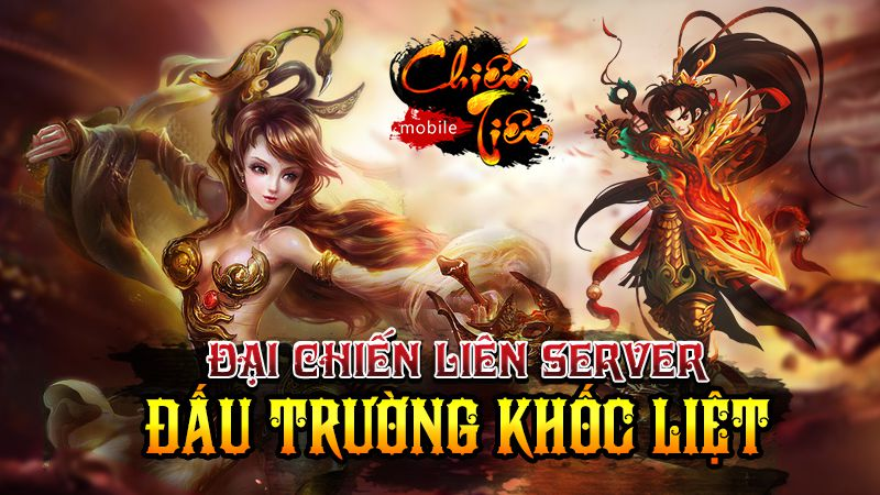 chien tien, chiến tiên, gmo, mmo, ios, android, dai chien lien servẻ, event, Top game mobile, top game mobile free, top game mobile mien phi, top game mobile khủng free, top game mobile khung free, Tải game mobile, tai game mobile, tải game mobile free, tai game mobile free, download game mobile, download game mobile free, game mobile online, kinh nghiệm chơi game mobile, kinh nghiem choi game mobile, review game mobile, bí kíp game mobile, bi kip game mobile, tai game, tai ve, download