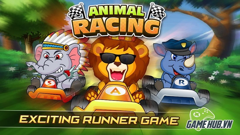 Top game mobile, top game mobile free, top game mobile mien phi, top game mobile khủng free, top game mobile khung free, Tải game mobile, tai game mobile, tải game mobile free, tai game mobile free, download game mobile, download game mobile free, gmo, game mobile online, kinh nghiệm chơi game mobile, review game mobile, bí kíp game mobile, bi kip game mobile, kinh nghiem choi game mobile, android, ios, Amazing Kick, The King of Cup, Auto Racing: Upstream, Vua Tốc Độ, Animal Racing, game the thao, tong hợp