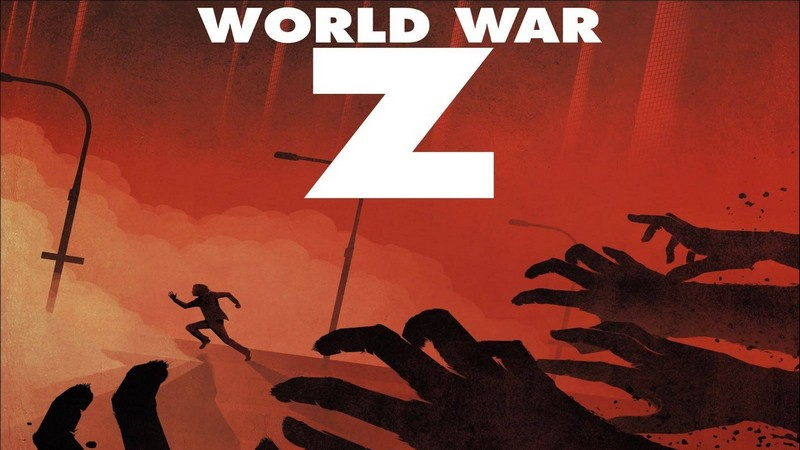 [Truyện 18+] World War Z Kỳ 28: Xác sống vây hãm không lối thoát