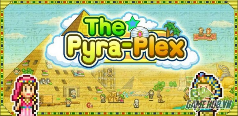 http://static.gamehub.vn/img/files/2014/10/02/GameHub-The-Pyraplex-9.jpg