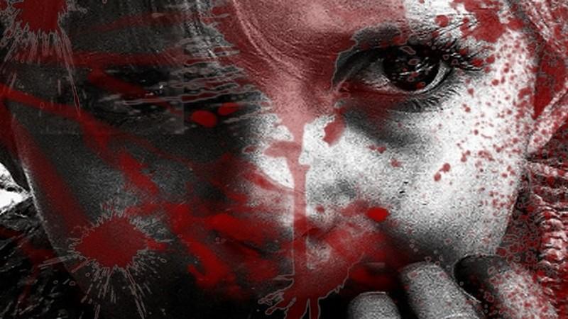 [Truyện 18+] World War Z Kỳ 30: Nga và những dấu hiệu đại dịch Zombie đầu tiên