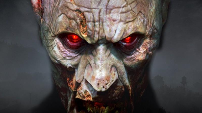 [Truyện 18+] World War Z Kỳ 33: Showbiz vs Zombie