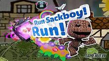 Run Sackboy! Run! - Giải trí cuối tuần cùng game chạy đua vô tận hấp dẫn