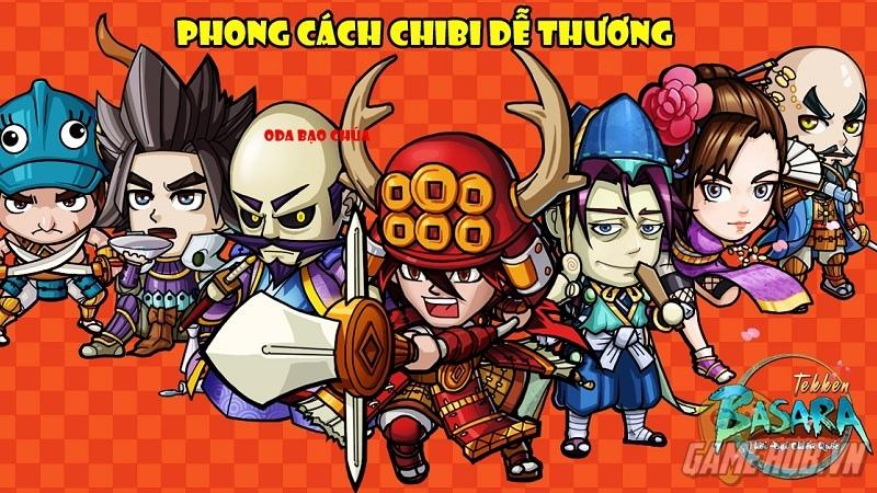 Tinh thần Samura - Niềm kiêu hãnh xứ Phù Tang