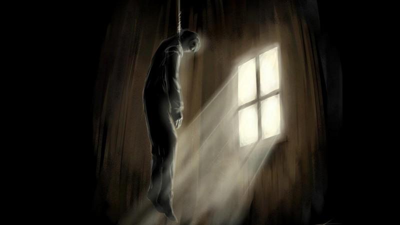 [Review] The Last Door - Ám ảnh trong cõi tăm tối với siêu game kinh dị