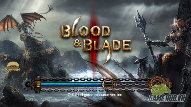 Blood & Blade, B&B, NPH IGG, gMO, game mobile, Top game mobile, top game mobile free, top game mobile mien phi, top game mobile khủng free, top game mobile khung free, Tải game mobile, tai game mobile, tải game mobile free, tai game mobile free, download game mobile, download game mobile free, gmo, game mobile online, kinh nghiệm chơi game mobile, kinh nghiem choi game mobile, review game mobile, bí kíp game mobile, bi kip game mobile, MMORPG, GameHub, android, Android
