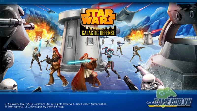 Звездные войны игры скачать на андроид