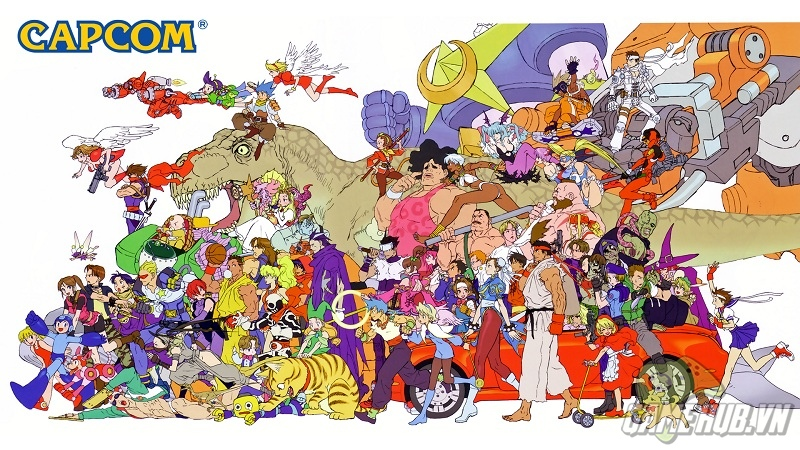 Capcom, Monster Hunter Freedom Unite, ios, arcade, Monster Hunter Explore, Square Enix, monster hunter