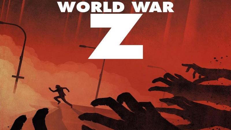 World War Z, the chien z, truyen game, truyen 18+, truyen game 18+, zombie, thay ma, xac song