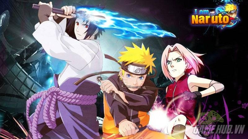 Liệu Naruto đã thực sự kết thúc?