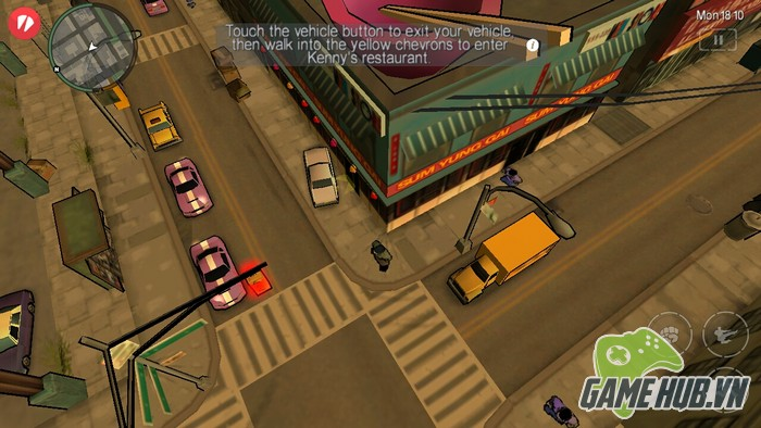 chinatown wars Archives - Android Police - Android news ...
