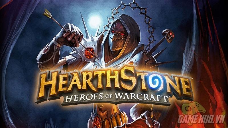 Định nghĩa các dạng bộ bài trong Hearthstone