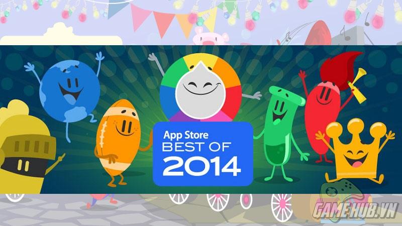 Game mobile Trivia Crack vượt ngưỡng 100 triệu người dùng