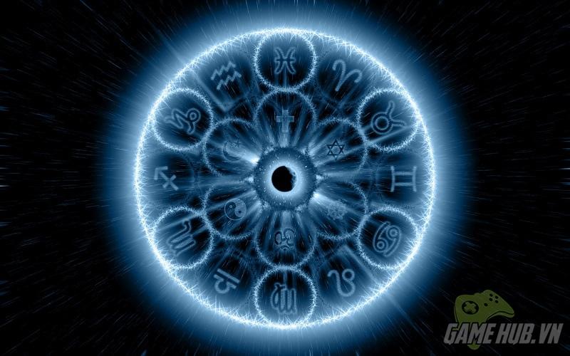 Lời tiên tri năm 2015 cho 12 cung hoàng đạo thích chơi game