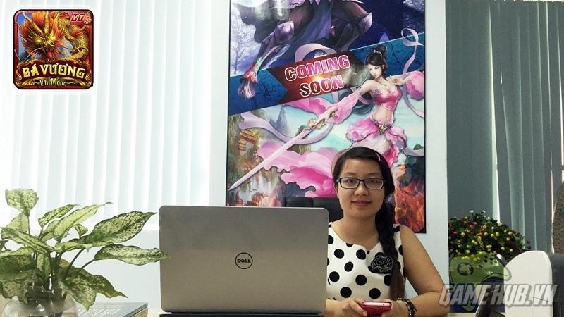 Lộ kế hoạch sự kiện trong 1 năm của Bá Vương Chi Mộng trước ngày ra mắt