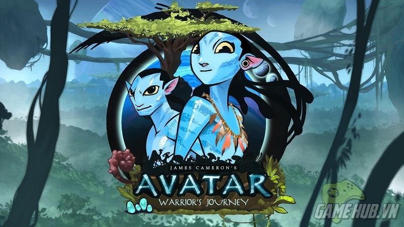 Avatar: Warrior's Journey sắp ra mắt trên cả Android và iOS