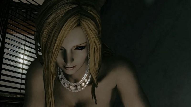 NightCry - Siêu game kinh dị mang đồ họa vượt tầm