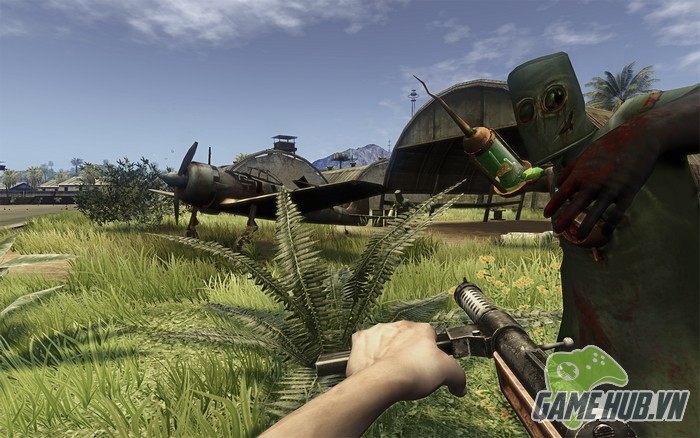 GameHubVN-Radiation-Island-Bom-tan-do-ho