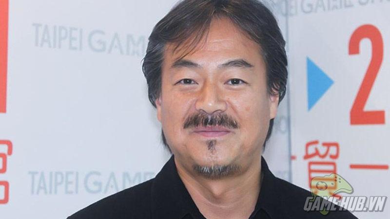 [TpGS] Lắng nghe Hironobu Sakaguchi chia sẻ về Terra Battle