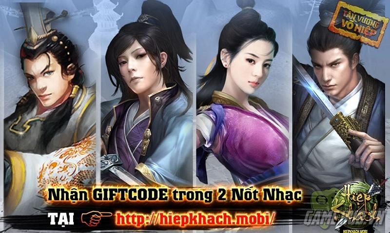 gMO Hiệp Khách tung loạt ảnh Việt hóa khiến game thủ ngỡ ngàng