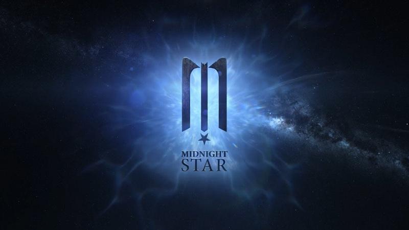 Giới thiệu game Midnight Star - iOS