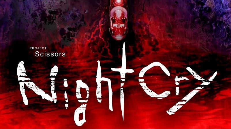 Giới thiệu game NightCry - iOS/Android