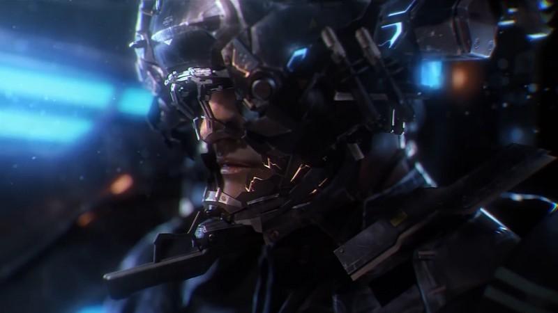 Implosion - ARPG đỉnh cao chính thức đánh tiếng ngày cập bến