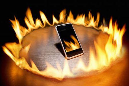 7 điều ngộ nhận và hiểu sai về pin smartphone