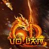 6D Võ Lâm - Giftcode Tân Thủ