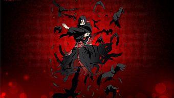 TOP 6 nhẫn thuật hành hạ đối thủ trong Naruto