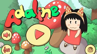 adaline, chocobollo, ios, tai game mien phi, game mien phi, link download