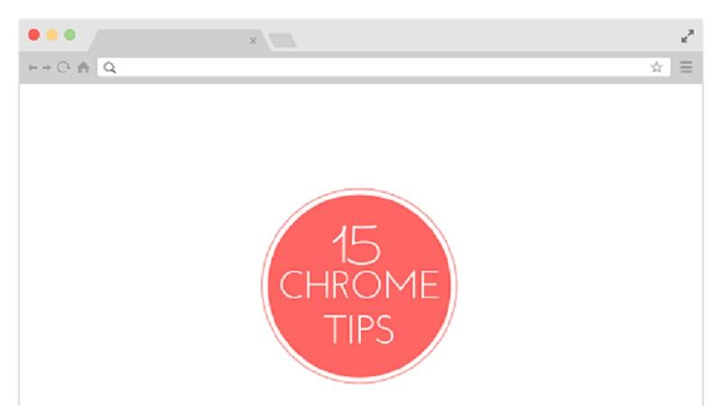 GOOGLE CHROME : Google cho chơi game đồ họa khủng ngay trên Chrome