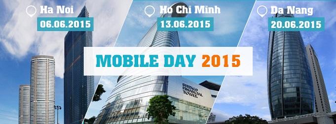 http://static.gamehub.vn/img/files/2015/05/22/gamehub-viet-nam-mobile-day-2015-1.jpg