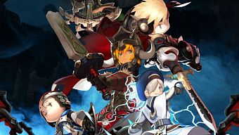 dragon nest, Dungeon Strike, La Tale, Actoz Games, Actoz soft, Dragon Nest II: Legend, Dragon Nest: Origin, actoz soft, Dragon Nest II Legend, Dragon Nest Labyrinth, Dragon Nest Origin, Dungeon Striker Code M, Wonder 5 Masters, Dragon Eyed, Grand Chase M, Summon Rush, Exos Saga, Soul Gauge, Adoonga, Retimo Adventure, gMO, MMO, MMORPG, RPG, ARPG, game nhap vai, game nhap vai hanh dong, iOS, Android, game nhap vai online, gMO RPG, gMO ARPG