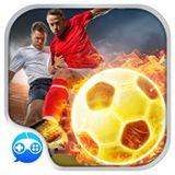 Football Master - Giftcode