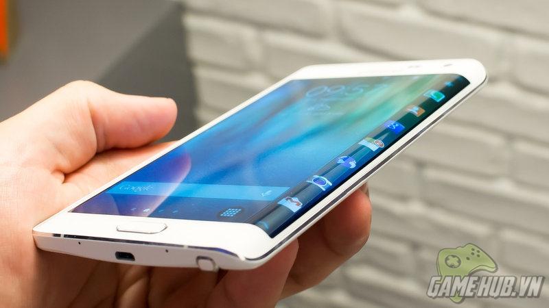 Loạt Smartphone Android giảm giá mạnh trong tháng 6/2015