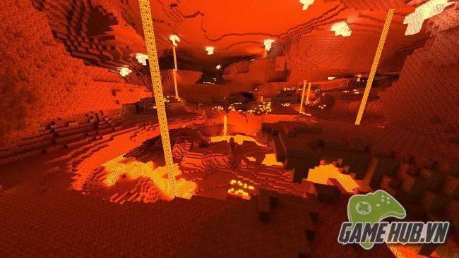http://static.gamehub.vn/img/files/2015/07/08/GameHubVN-Minecraft-Pocket-Edition-7.jpg